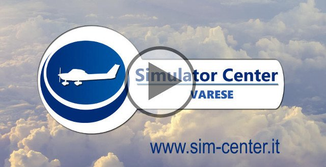 Simulator Center